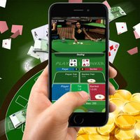 best casino games to make money